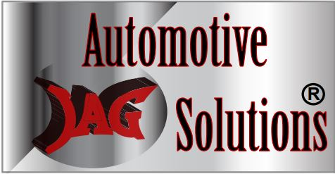 JAG Automotive Solutions